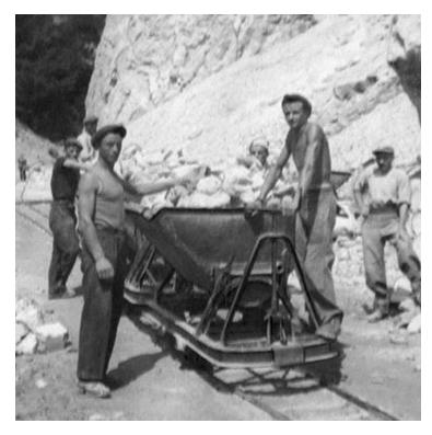 Calce-Piasco-Azienda-storica