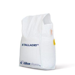 Stalladry - Calce Piasco