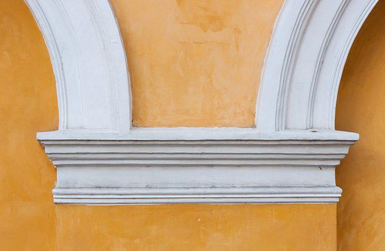 Calce per edilizia - Intonaco deumidificante - Calce Piasco